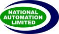 NAL-logo