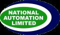 NAL Logo – Hi Resolution WEB2